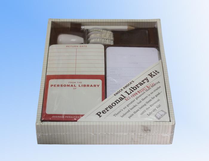 广东彩盒手工盒印刷