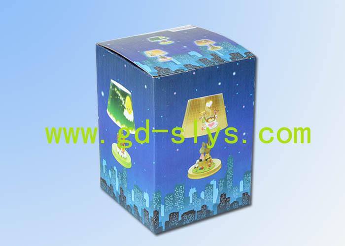 深圳彩盒印刷那个比较好