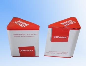 彩盒手工盒印刷厂家