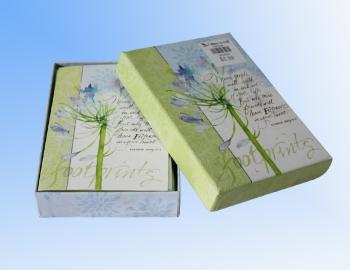 龙岗彩盒印刷